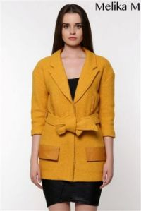 Melika M. Allen Coat (from Next website)