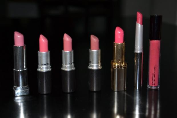 DSC_0876_pink