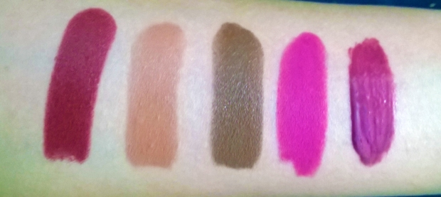 Fall_swatches