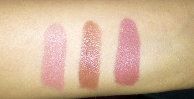 Nude1_swatches
