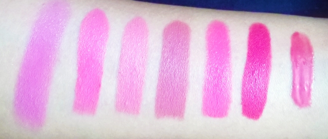 Pink_swatch