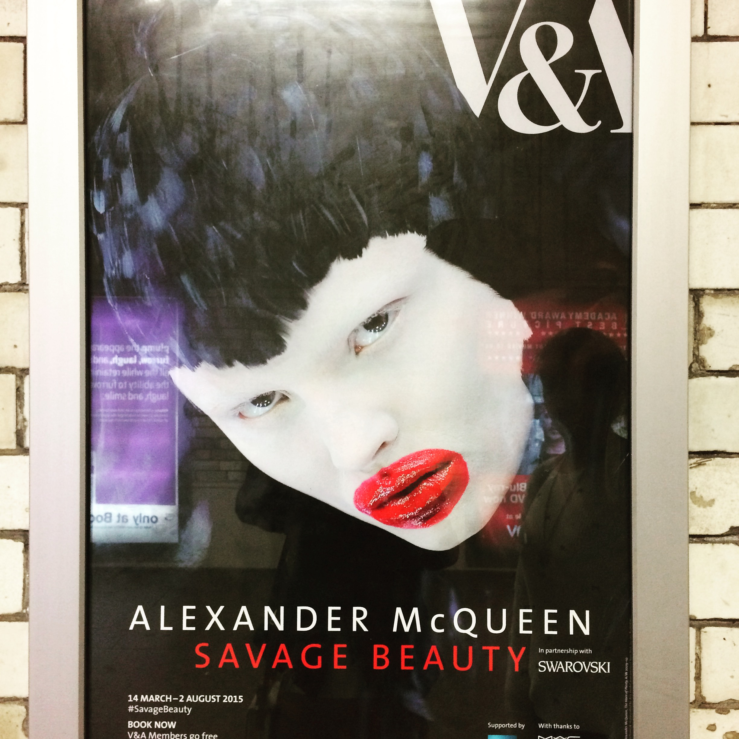 alexander-mcqueen-savage-beauty exhibit 3f07faa1c38