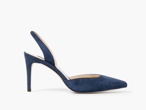 blue-sandals