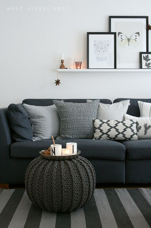 How to Make a Moodboard Pinterest Inspired Home Decor FASHION