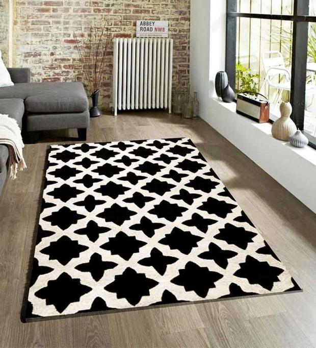 sofiabrands-geometrical-black-hand-tufted-rugs-sofiabrands-geometrical-black-hand-tufted-rugs-xrswzk