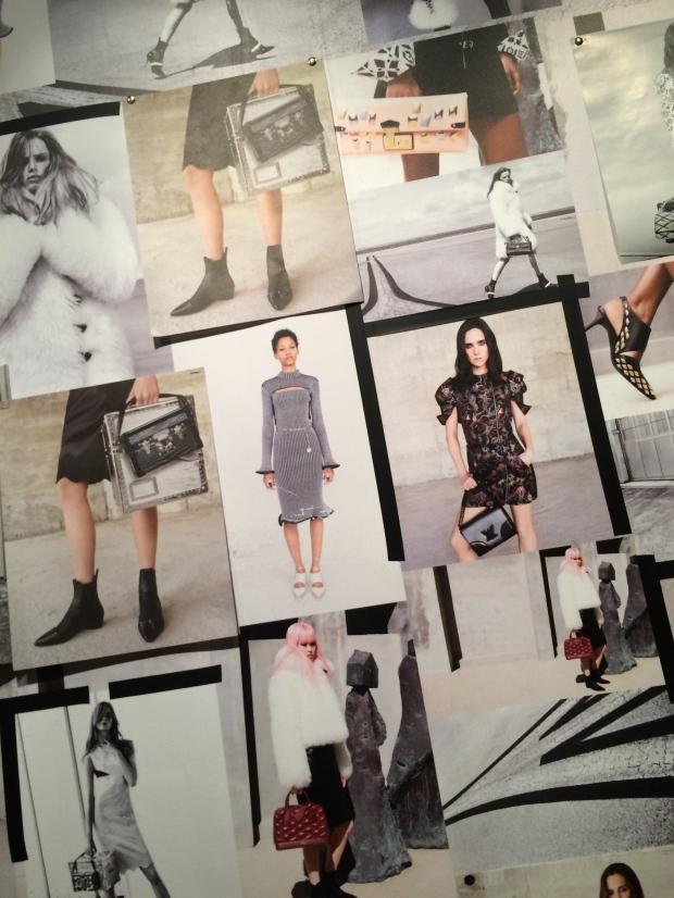 http://uk.louisvuitton.com/eng-gb/fashion/series-3-exhibition-london
