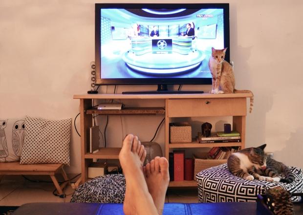 tv_watching