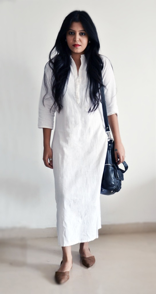 white-maxi-dress