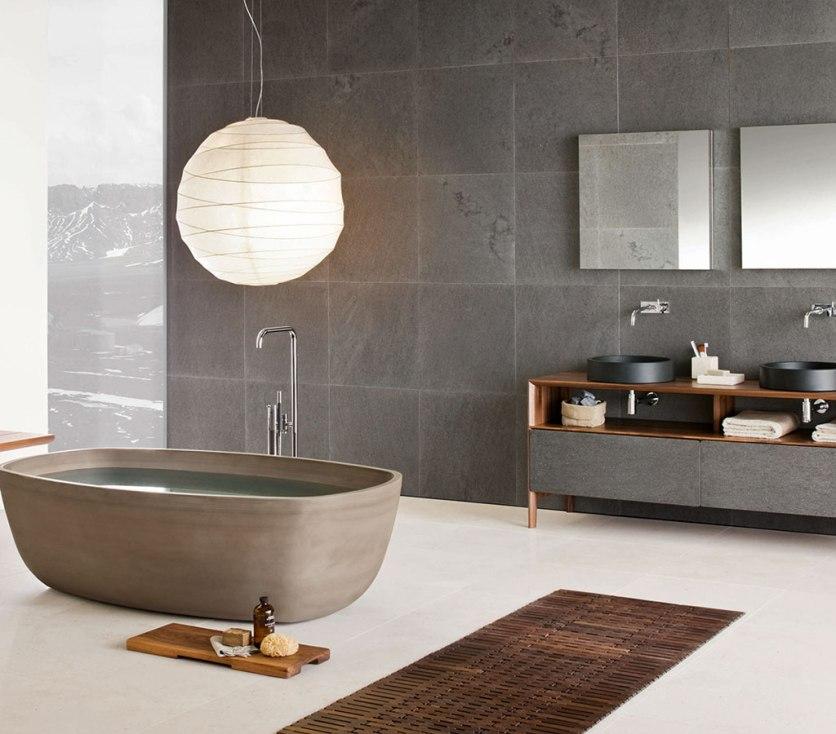 Neutra-Jaipur-Stone-CPHart-bathroom